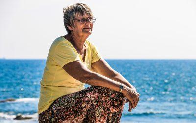 War Widows NSW eNewsletter Update