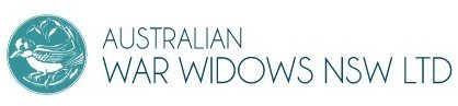 The Australian War Widows NSW Ltd